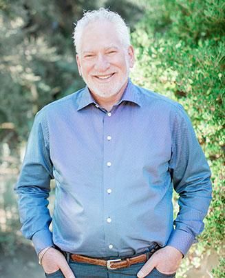 Robert-Sniderman